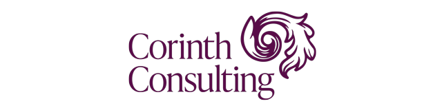 Corinth Consulting
