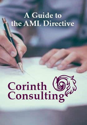 Guide to the AML Directive